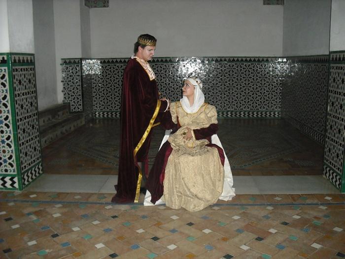 Foto: Es-cultura