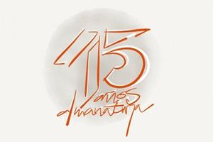 15 años de Alma Natura
