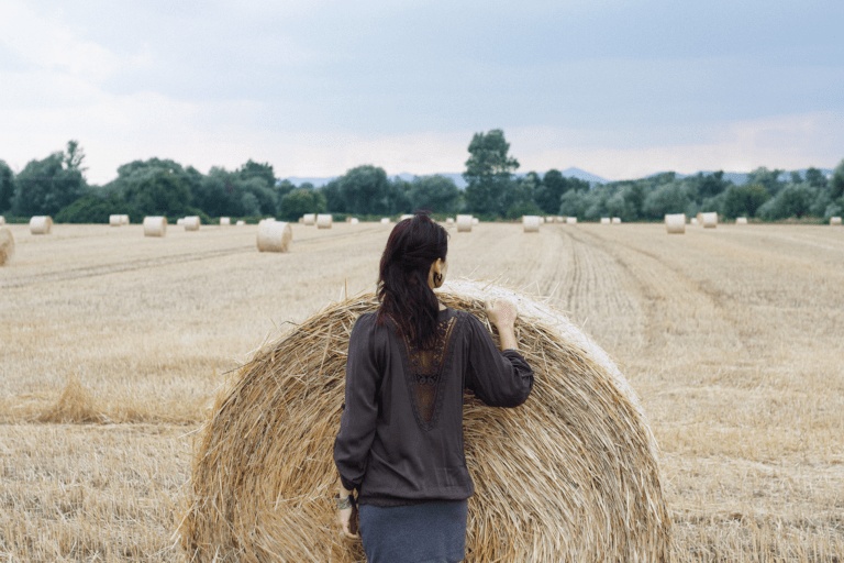 Escuela de Innovación Rural