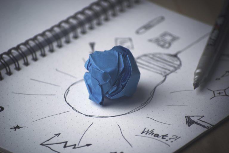 La innovación atraviesa fronteras