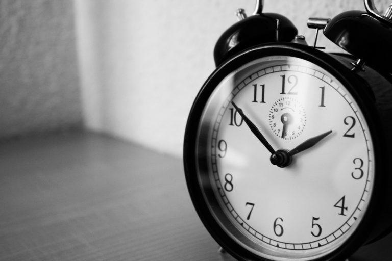 """Una experiencia """"económica"""" diferente: los Bancos del Tiempo"""