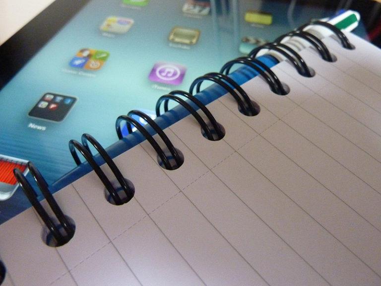 Curso Asociacionismo 2.0: Redes Sociales y Blogs