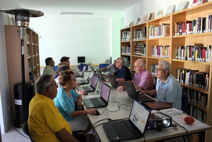 taller_alfabetizacion_digital_vodafone