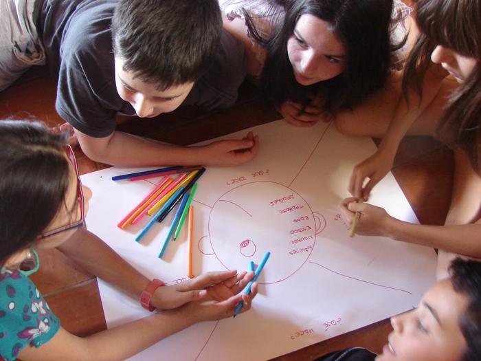 taller_jovenes_emprendedores