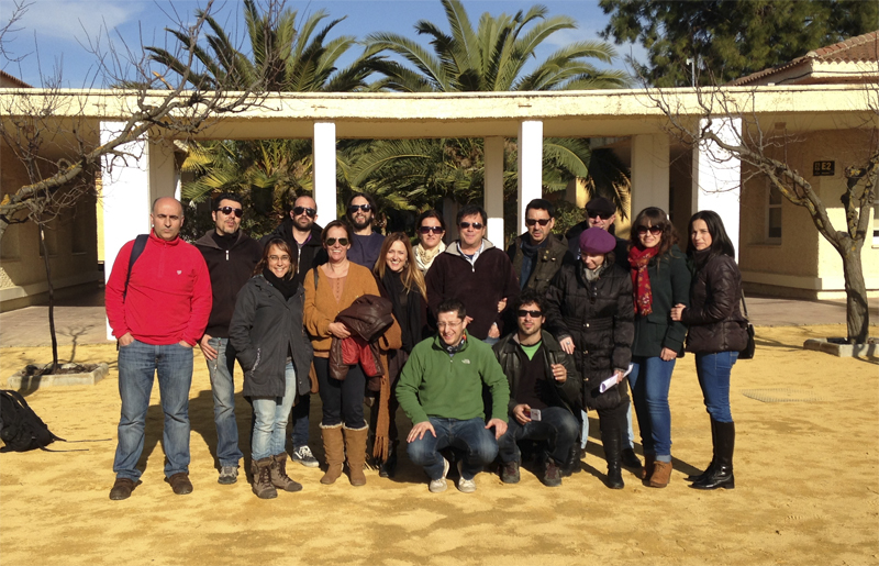 Seminario_Creando_Futuro_Andalucia