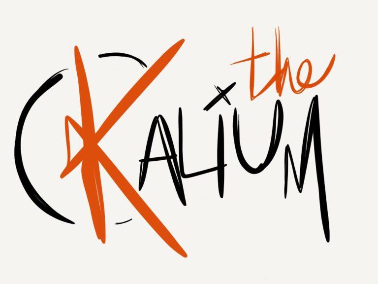 The Kalium, Sevilla