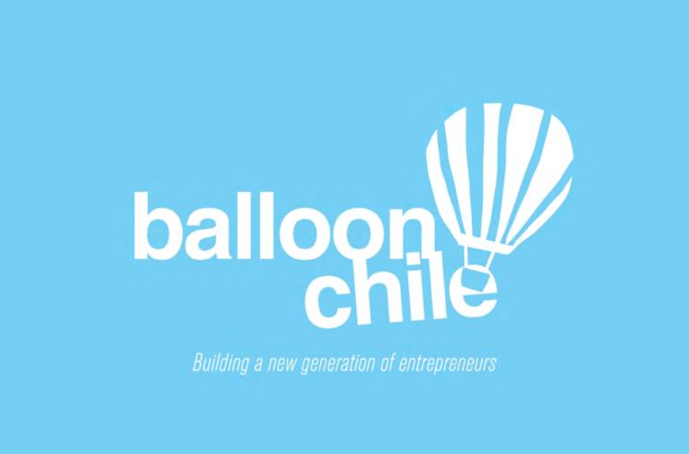 Balloon Chile: Crear negocios que mejoran vidas