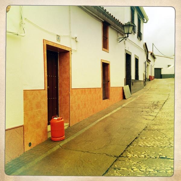 calle_rural