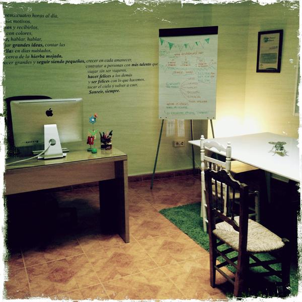 oficina_almanatura