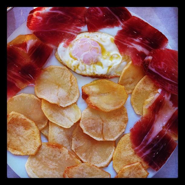 patatas_con_huevo