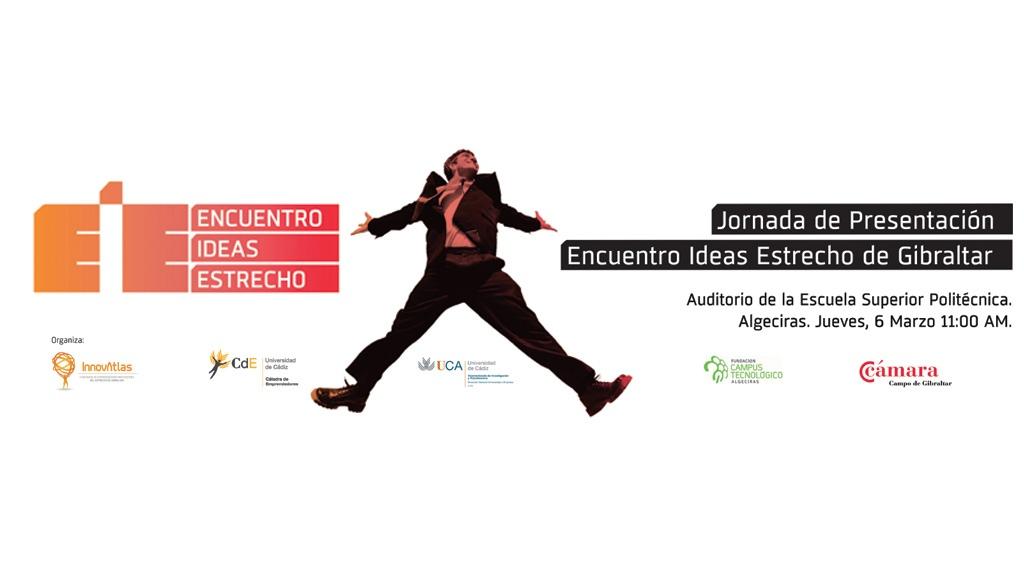encuentro_ideas_estrecho
