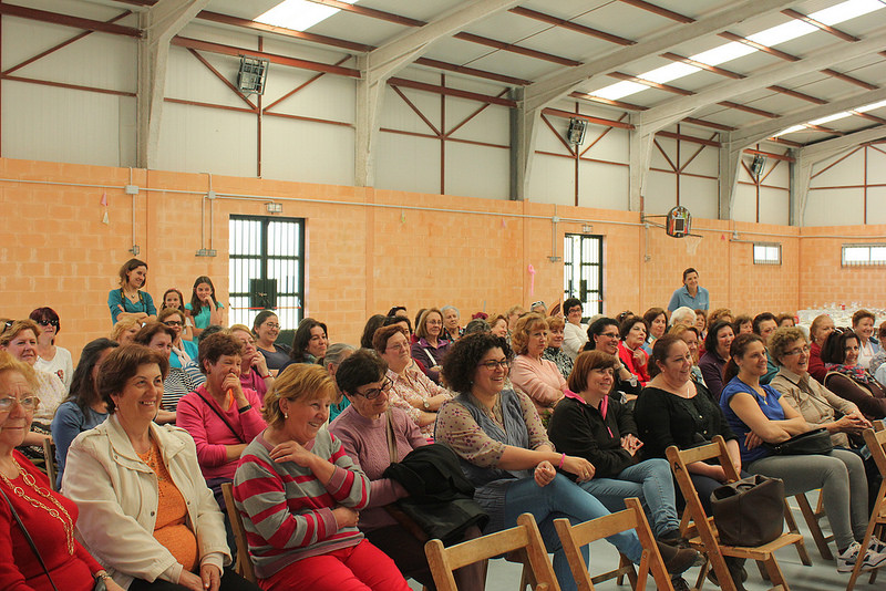 Encuentro_Mujer_Rural