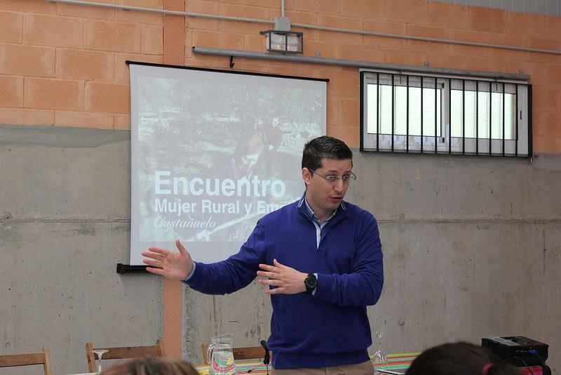 Juanjo_Manzano