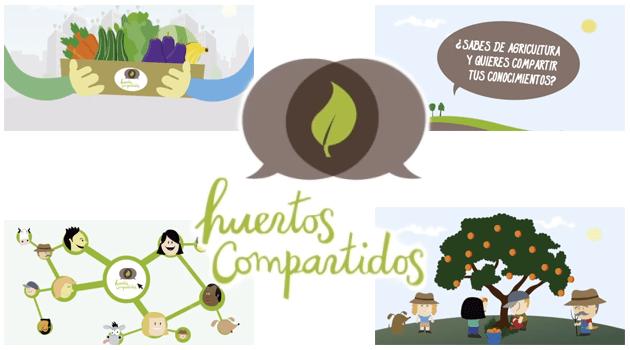 huertos_compartidos_red