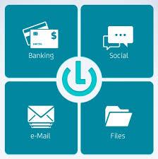 Banca_Online