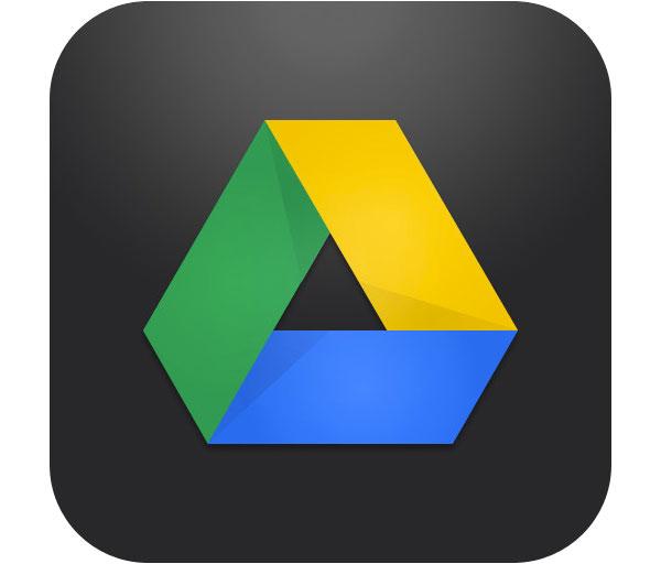 google-drive-ios