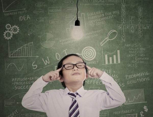 Efecto Pigmalión: El arte de educar