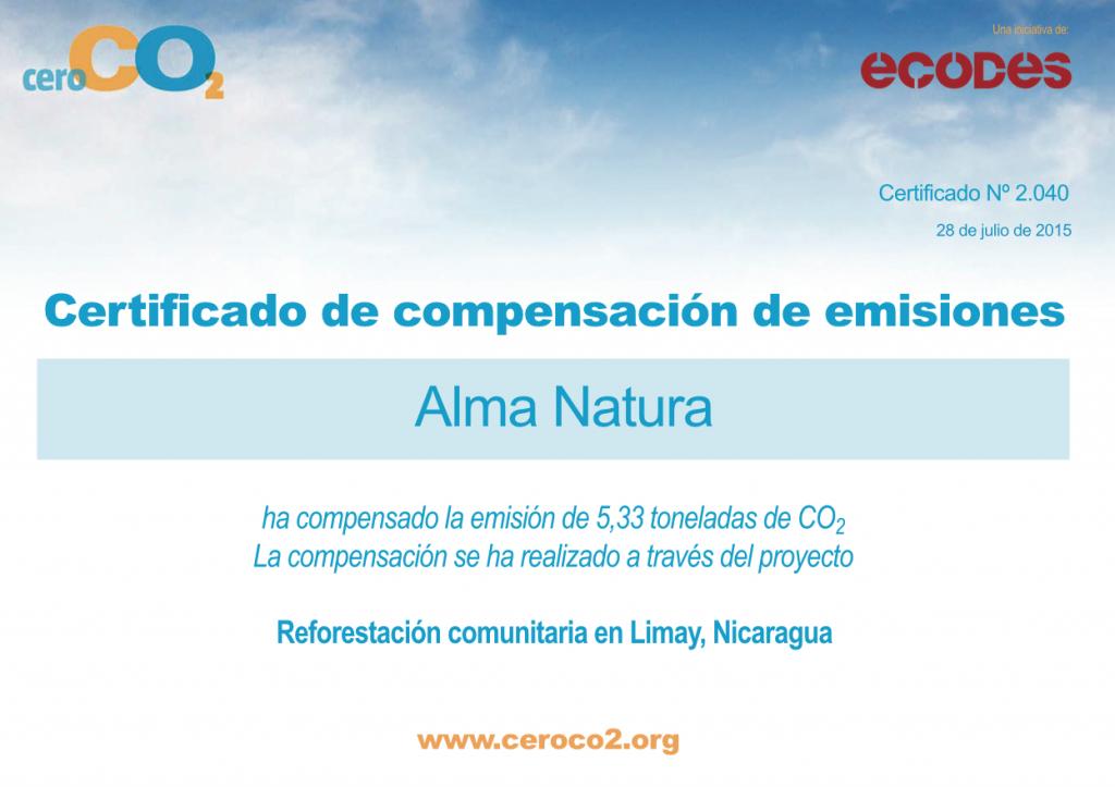 Certificado_compensacion_almanatura