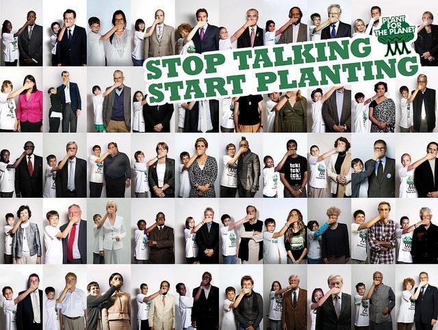 Stop_talking_start_planting