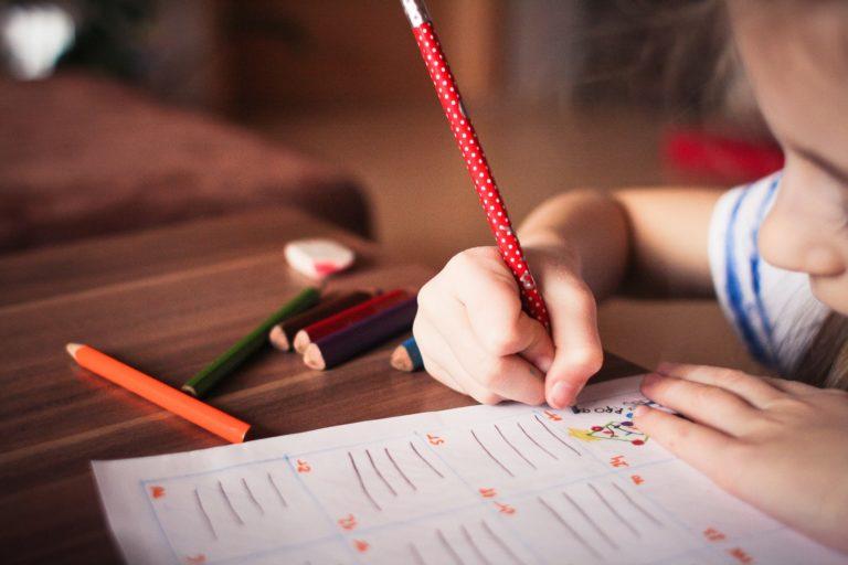 La importancia de los Colegios Públicos Rurales