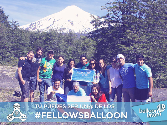 Balloon_Latam