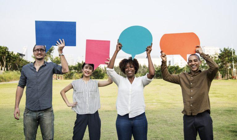 Cooperativa Altavoz, un ejemplo de éxito en innovación social