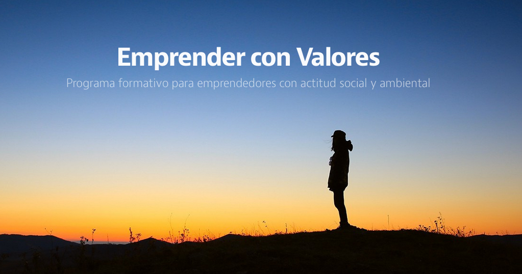 emprender_con_valores