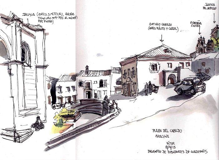 Plaza_del_Cabildo