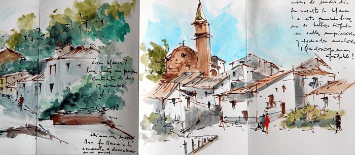 Urban_Sketchers_Valdelarco