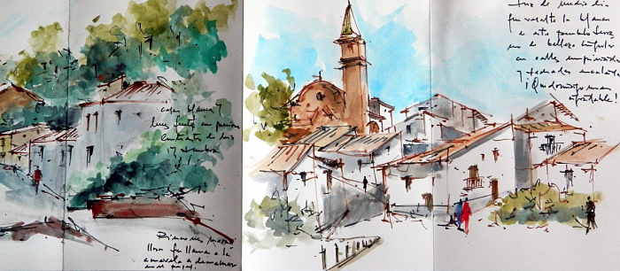 Urban_Sketchers_Valdelarco