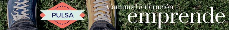 Campus_Generacion_Emprende