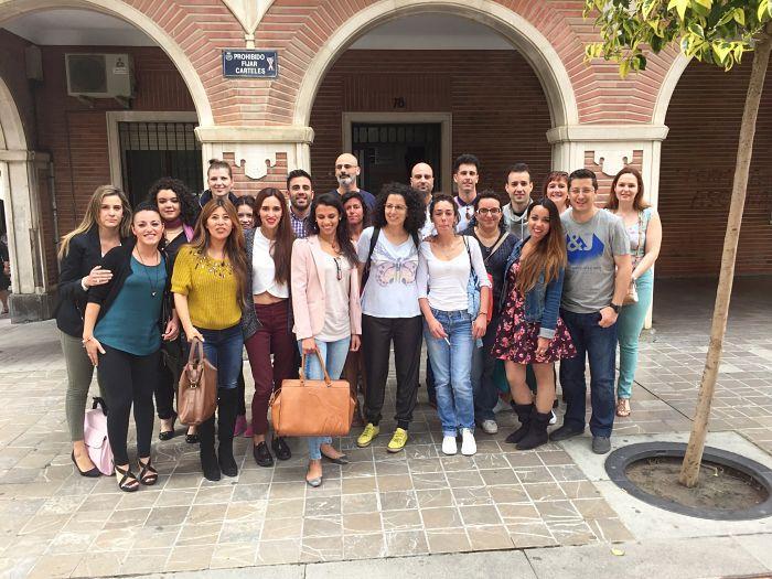 Jovenes_emprendedores_Huelva