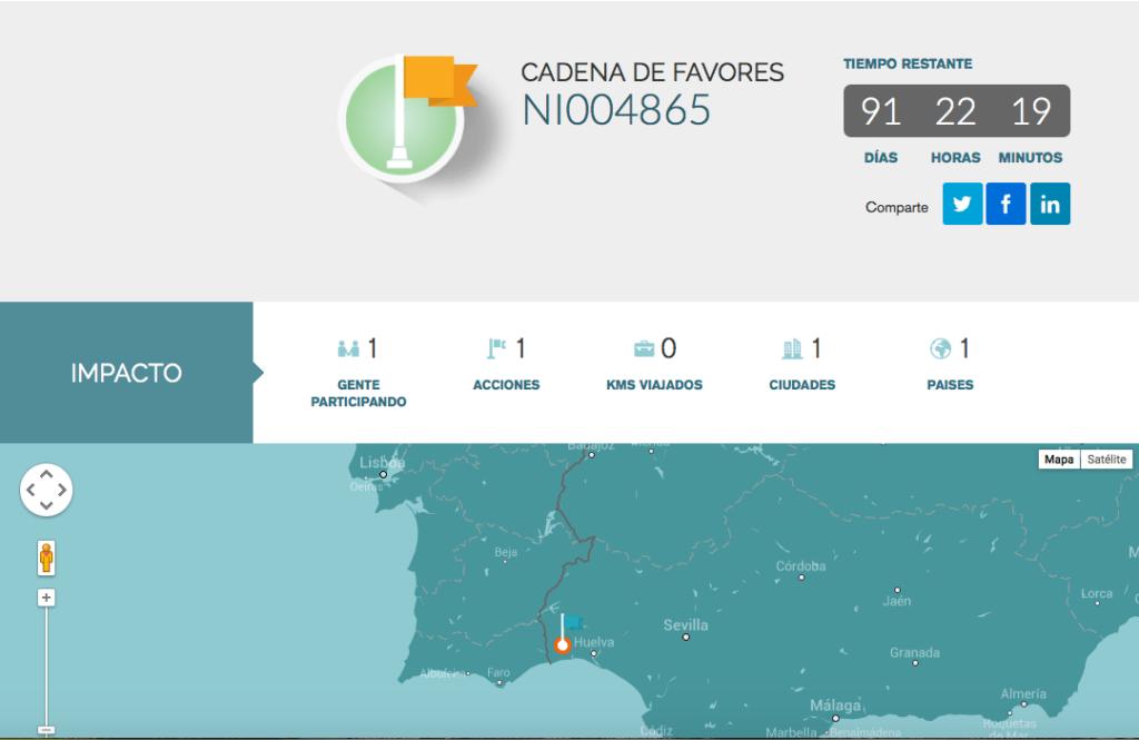 Cadena_de_favores