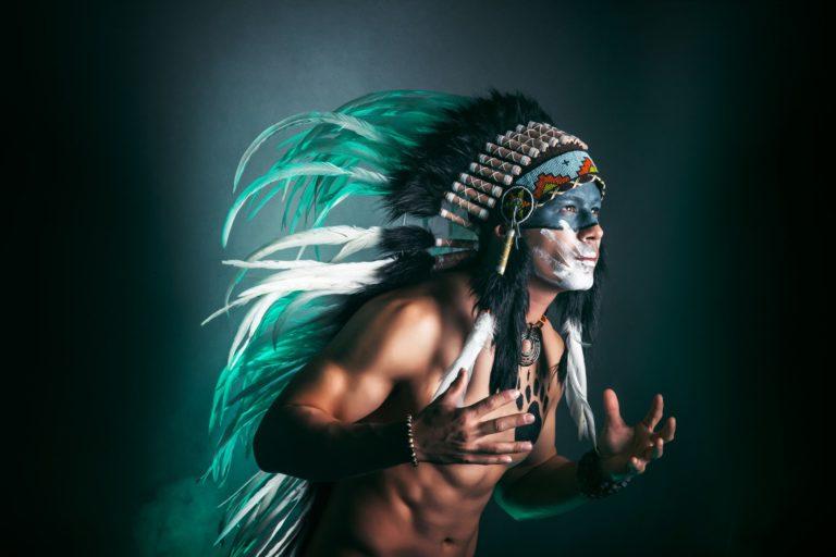 Método Lakota: Personas y empresas con propósito