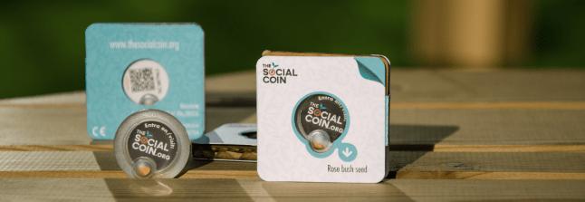the_social_coin