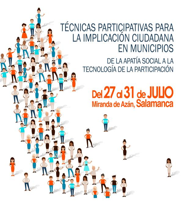Técnicas_participativas_para_la_ciudadanía
