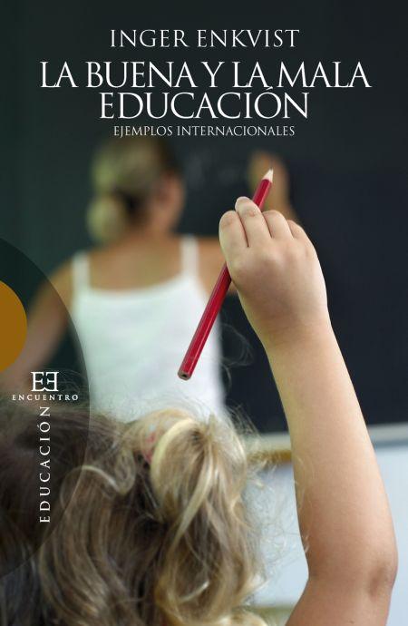 La_buena_y_la_mala_educacion