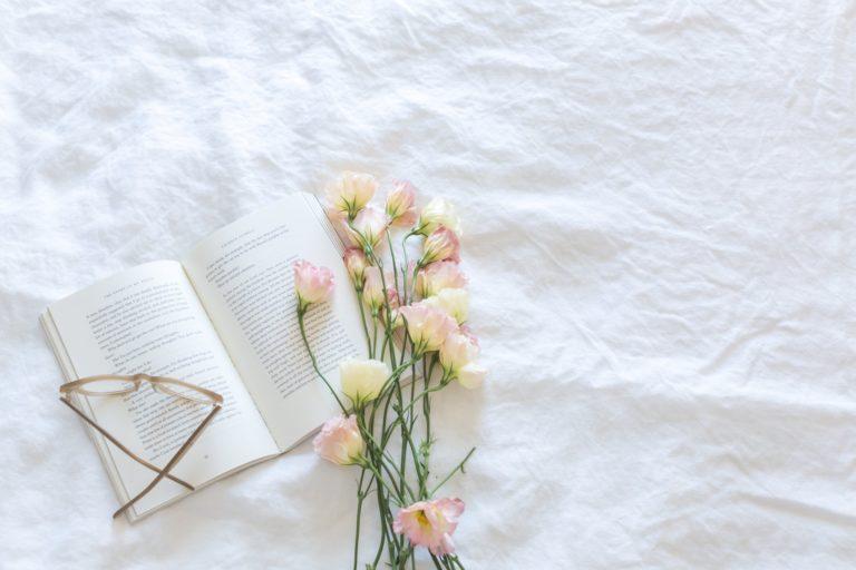 5 libros inspiradores para iniciar el curso