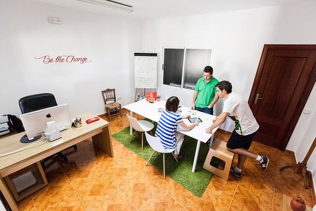 oficinas_alma_natura