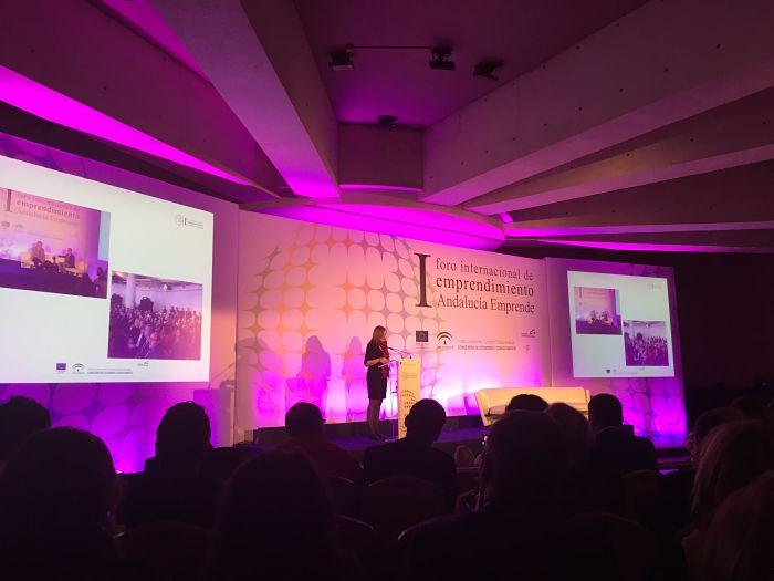 Foro_Internacional_de_Emprendimiento_Andalucia