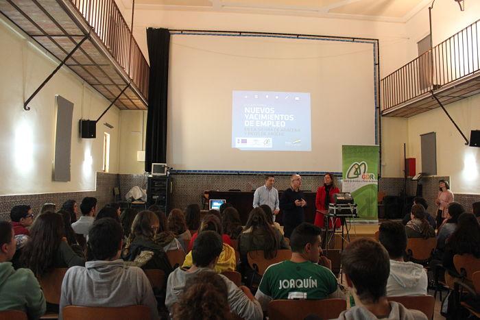 Presentacion_estudio_Aracena