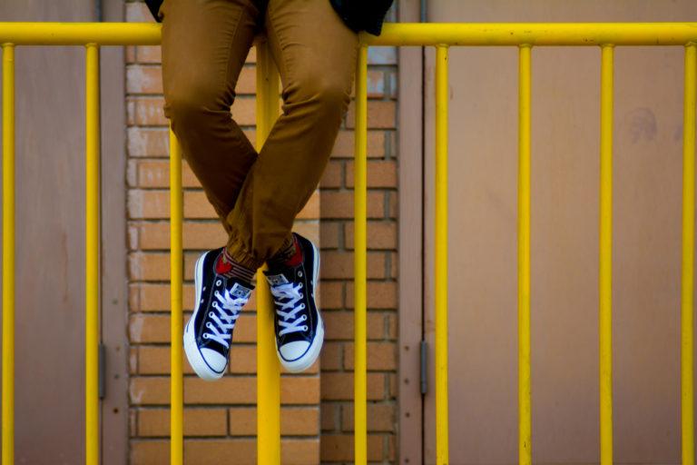 La importancia de la motivación en los jóvenes
