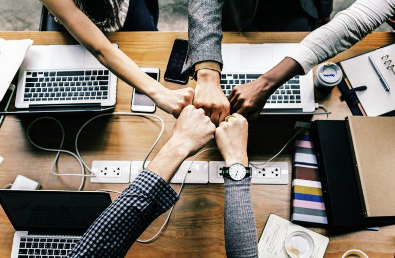Consejos para el diseño de una buena sesión de orientación sociolaboral
