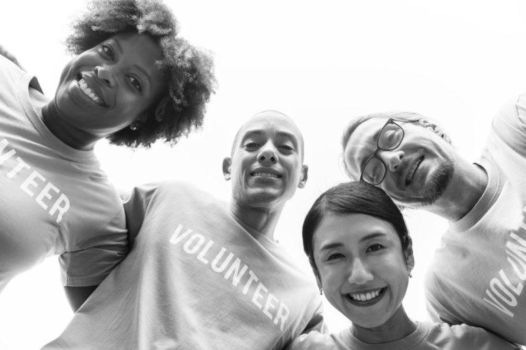 Proyectos exitosos de participación social en el mundo