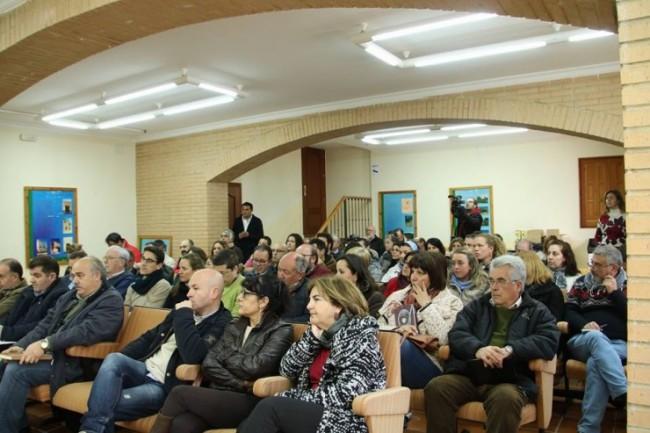 Empresas_Turísticas_Sierra_de_Aracena