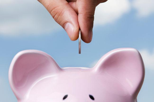 Educación Financiera en la familia