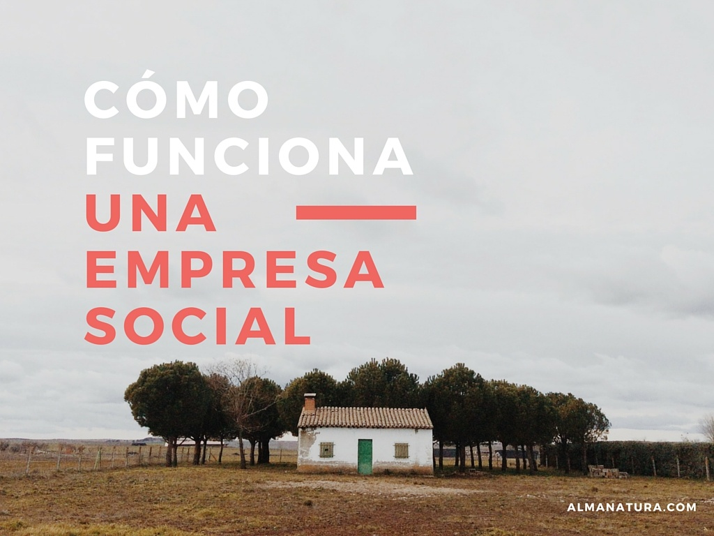 empresa_social