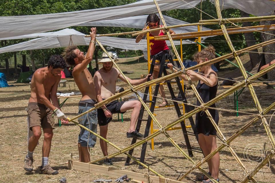 Construccion_tradicional