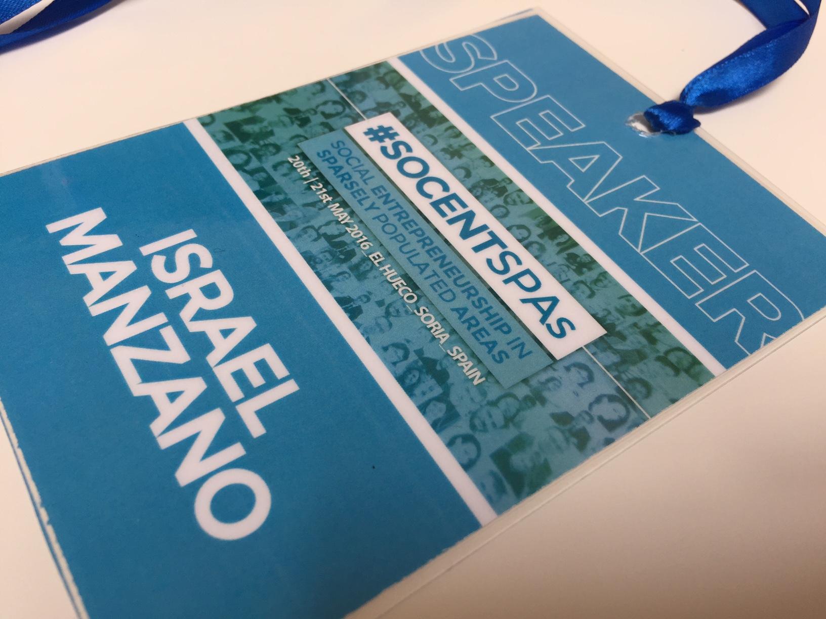 Evento_emprendimiento_social