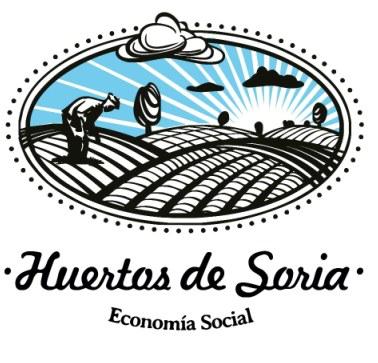 Huertos_de_Soria